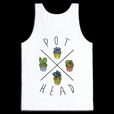 Show off your love and pride in your wonderful plant babies with this proud plant mom/dad, succulent plant lover's, cactus enthusiast's, plant and weed pun shirt! | HUMAN