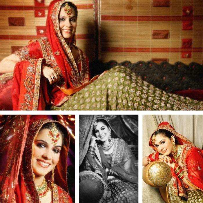 indian wedding photography design%0A Wedding Photoshoot  Photoshoot Ideas  Indian Wedding Photography  Indian  Weddings  Wedding Dreams  Insight  Photography Ideas  Indian Bridal