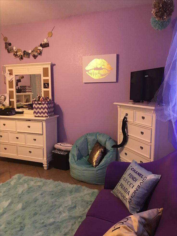 Best 25 Teen Bedroom Mint Ideas On Pinterest Teen