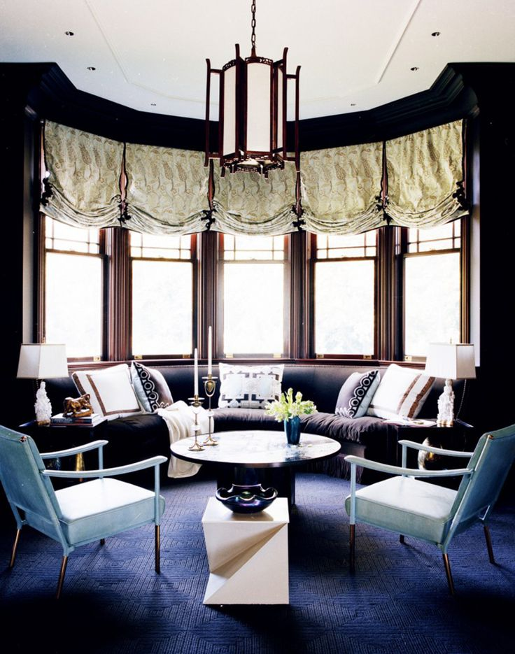 living room showcase designs%0A Alex Papachristidis interiors and his obsession for beauty  Living Room  InteriorLiving