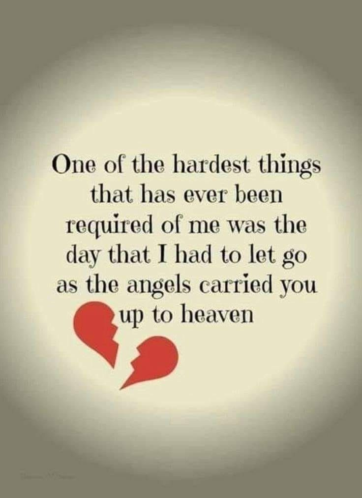 Pin by Melissa Bellinger on Word | I miss you quotes for him