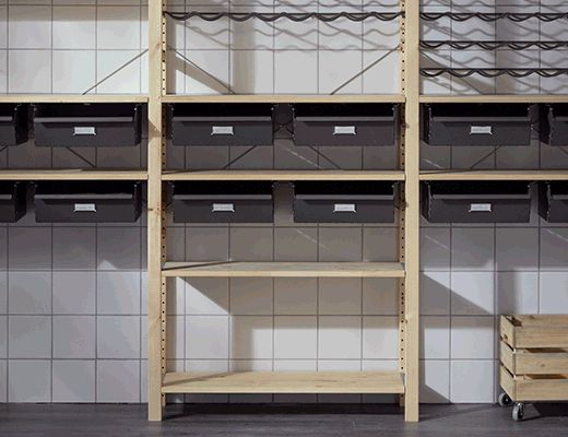 Esszimmer Einrichten   Ideen U0026 Inspiration   IKEA