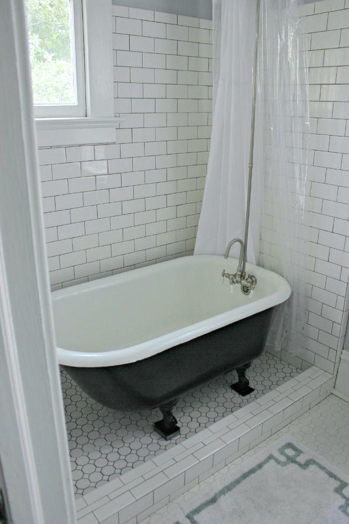 1000 Ideas About Bathtub Tile On Pinterest Bathtub Tile