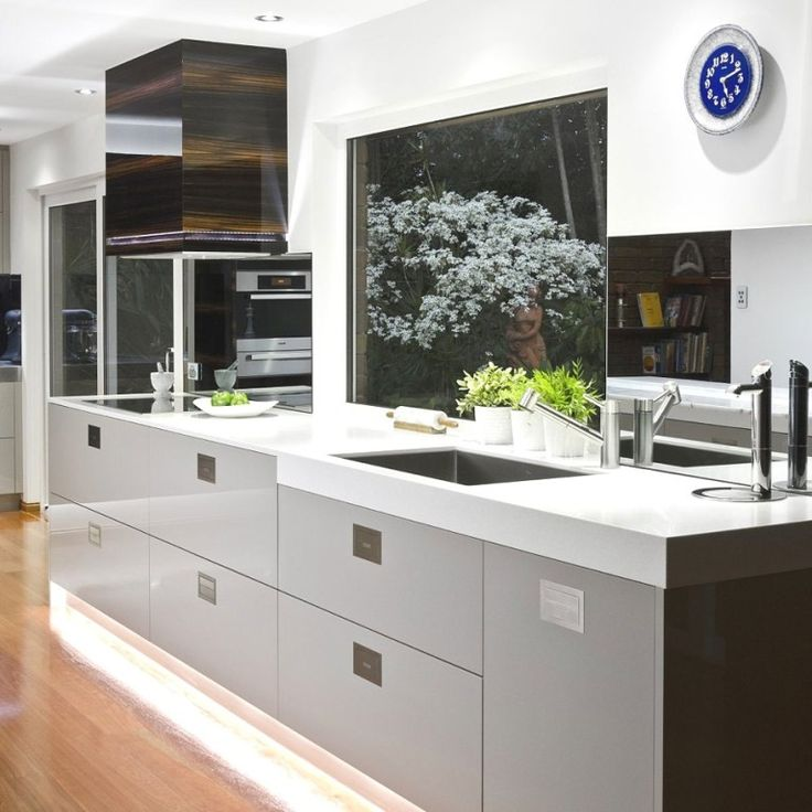 Kitchen Design For Studio Type Photo Gallery