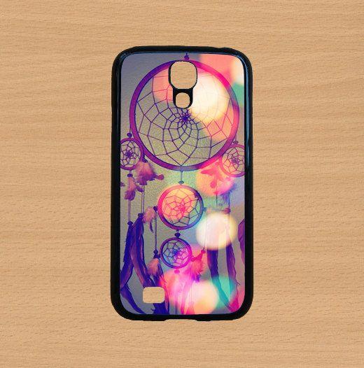 Samsung s4 active case,s3 mini case,s4 mini case,samsung note 3 case,samsung s4 case,samsung note 2 case,galaxy note 3 case,dream catcher. by Doublestarstar, $14.99