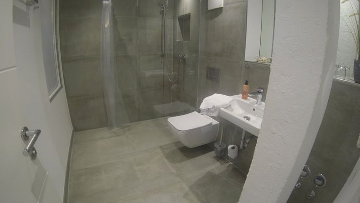 super cooler #Luxus  #Ferienwohnung mit  #Hotelservice  50 m zum  #Strand
