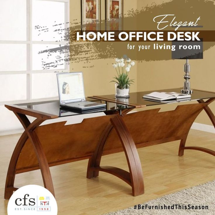 Browse Our Online For Gl Computer Desks Office Furniture Home