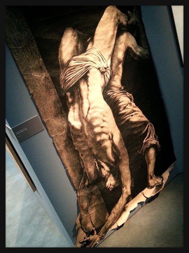 L'exposition « Traits de génie » au Palais des Beaux Arts de Lille – Ernest…