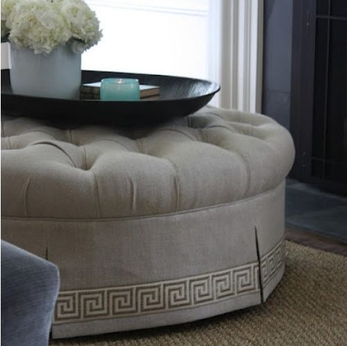307 best Ottoman Designs I Love images on Pinterest | Chairs, Cases ...