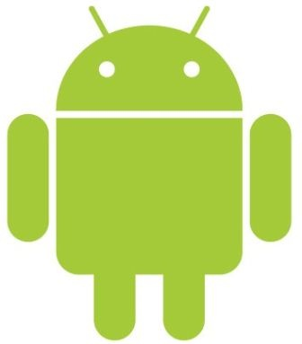 Android Os Android Applications Android Launchers