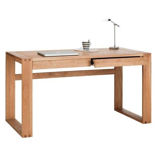 """Psací stůl """"Book"""""""