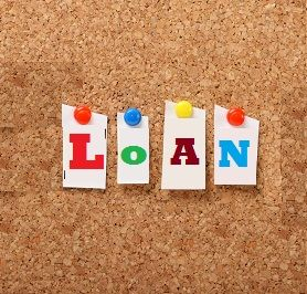 Loans till payday canada are the single monetary source to get rid from unwanted issue with the crisis free manners. Read more : - http://loanstillpaydaycanada.tumblr.com/post/116979274585/get-loans-till-payday-under-monetary-circumstances