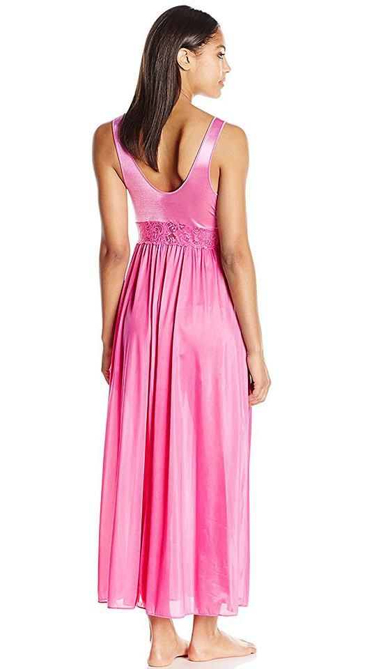 a5f90536265 Nightgown -