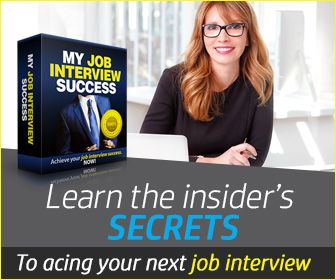 Do you want to know what the No. 1 interview mistake is that job applicants make?  The No.1 mistake made by job applicants is not knowing the true purpose of a job interview. #job #gradjobs #graduatejobfind #jobs #hiring