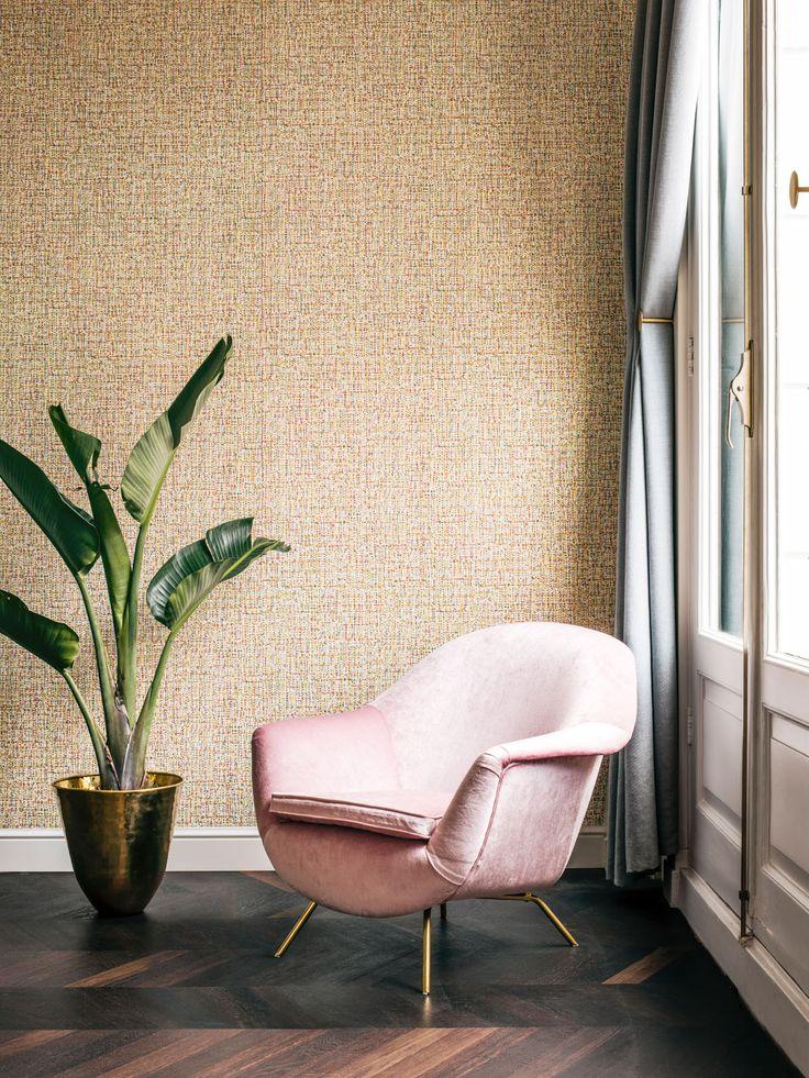 behang wallpaper Collection Atelier atelier BN