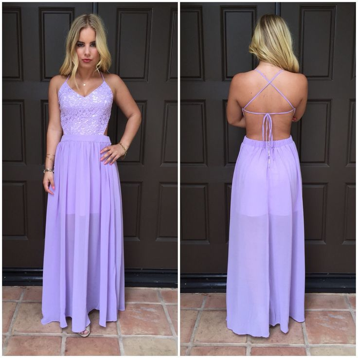 29 best Bridesmaids dresses under $75, with many under $50 images on ...