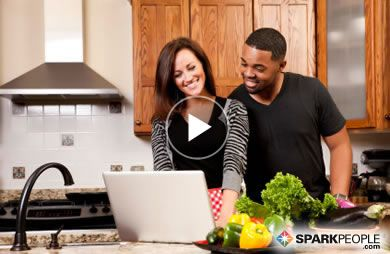 We Lost 140 Pounds Together as Husband and Wife Video