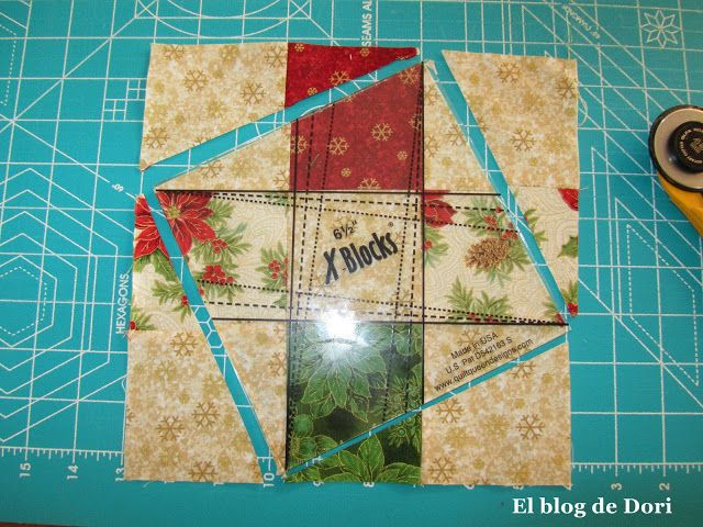 Quilt Patternxblock : 27 best images about X-Blocks on Pinterest Mesas, Nice and Quilt