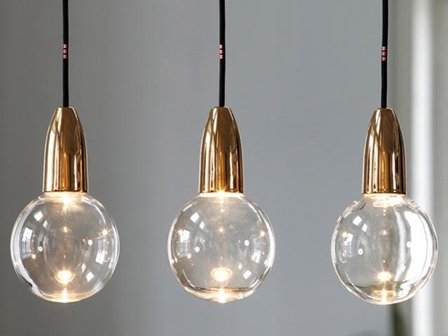 NUD Collection #lighting #lamp