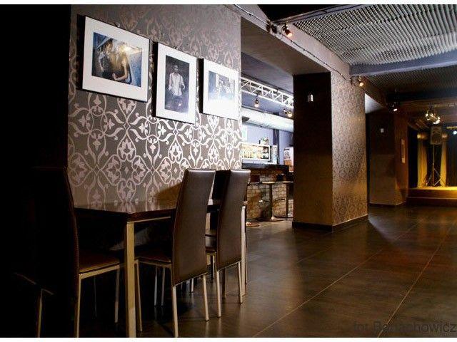 Jeśli raz tam zawitacie to będzie wracać, by w miłej atmosferze spędzić czas i zrelaksować się z przyjaciółmi http://krakowforfun.com/pl/3/kluby/drukarnia