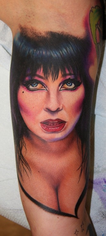 #tattoo by London Reese | Tattoos by London Reese ...