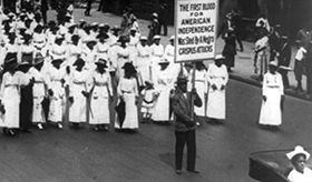 Image result for wisconsin african american history