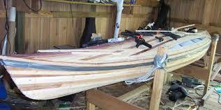 Resultado de imagen de diy pedal powered kayak