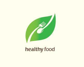 Картинки по запросу eco food logo
