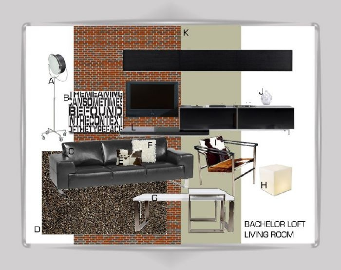 33 Best INAR 301 Mood Board For Inspiration Images On Pinterest