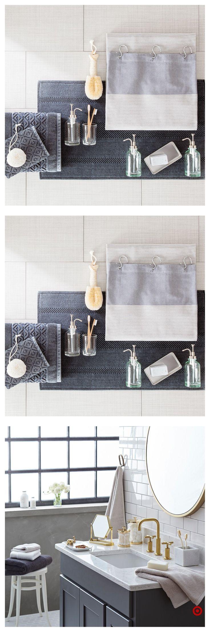 best boys bathroom remodel images on pinterest bathroom