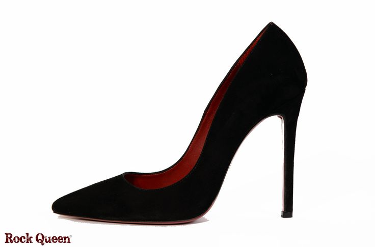 www.rockqueen.shoes https://www.facebook.com/rqshoes #RQ_001  #Rock_Queen #rock #queen #star #shoes #handmade #handcraft #greece #leather #suede #quality #black #heel #pump #woman #fashion #collection #crimson_blood_sole #leather_sole #passion #sexy #femininity #classic