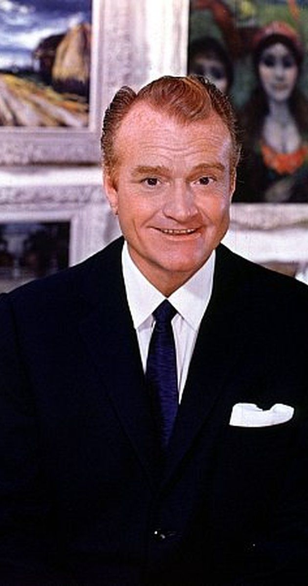 Born: Richard Red Skelton  July 18, 1913 in Vincennes, Indiana, USA Died: September 17, 1997 (age 84) in Rancho Mirage, California, USA