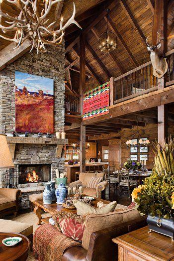 серьезных загрязнениях интерьер деревянного дома элитного используют термобелье как