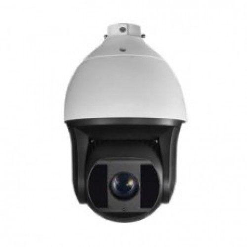Ultra Low-light IR PTZ Camera