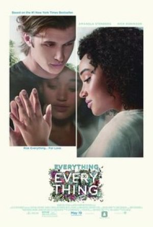 Stream here Watch Everything, Everything Premium filmpje Online Everything, Everything Movie gratis Stream Stream Everything, Everything UltraHD 4K filmpje TelkomVision View Everything, Everything 2017 #Imdb #FREE #Film This is Full Length Streaming Everything, Everything Online Subtitle English Streaming Everything, Everything Premium CINE Movien Everything, Everything English FULL Filem 4k HD Regarder Everything, Everything Online Complet HD Movien Premium CineMaz Where to Download Ever