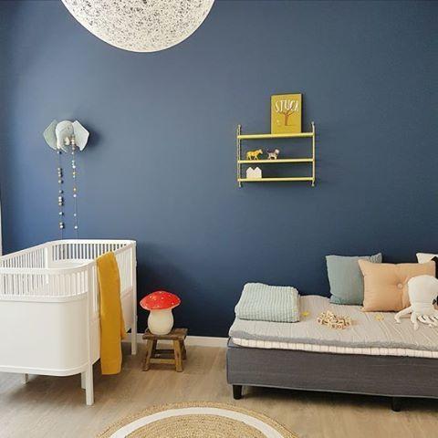 33 best Interior Design ideas images on Pinterest Woodwork - studio profi küchenmaschine