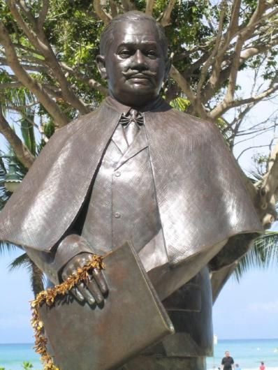 Prince Kuhio Day celebrated with upcoming events on Oahu, Kauai | Hawaii Magazine