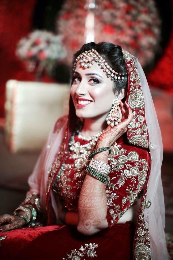 best images about brides desi wedding bridal best site to plan a modern n wedding wedmegood covers real weddings genuine reviews
