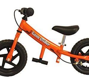 EZee-Glider-Kids-Balance-Bike-Cro-Moly-with-Patented-Slow-Speed-Geometry-20-Inch-Max-Handlebar-Height-0