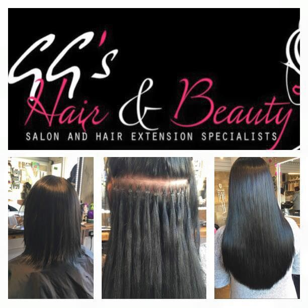 Best 25 celebrity hair extensions ideas on pinterest extensions gorgeous hair extensions fitted in our plymouth salon call plymouths hair extension specialists ggs on 01752 pmusecretfo Gallery