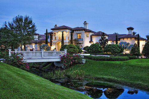 Amazing Mansion Interests Pinterest Amazing Houses House