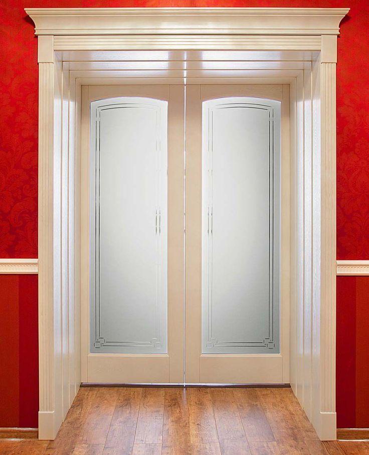 21 best alvero solid wood interior doors - Solid wood french doors interior ...