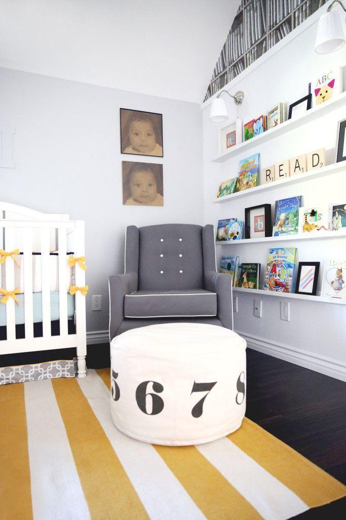 library nursery in 2019 nursery ideas nursery room book themed rh pinterest com