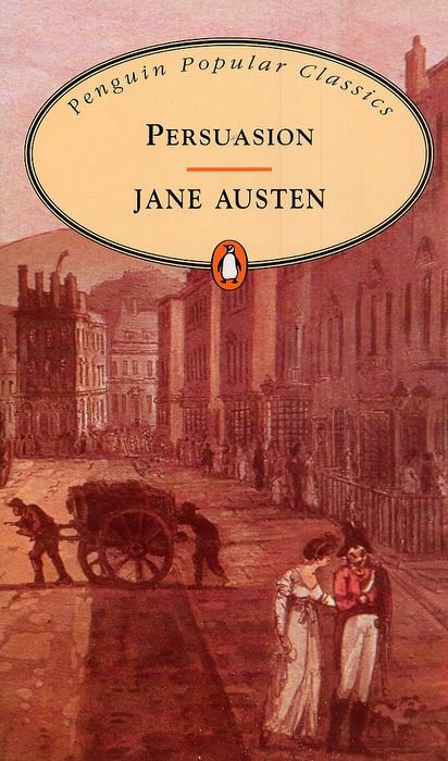 essay on persuasion by jane austen Searching for austen persuasion essays find free austen persuasion essays, term papers, research papers, book reports, essay topics, college essays.