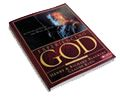 Experiencing God by Henry and Richard Blackaby and Claude King