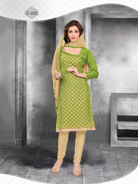 Banarasi Silk Salwar Kameez,Wholesale banarasi Salwar kameez,Online Shopping For designer Salwar kameez