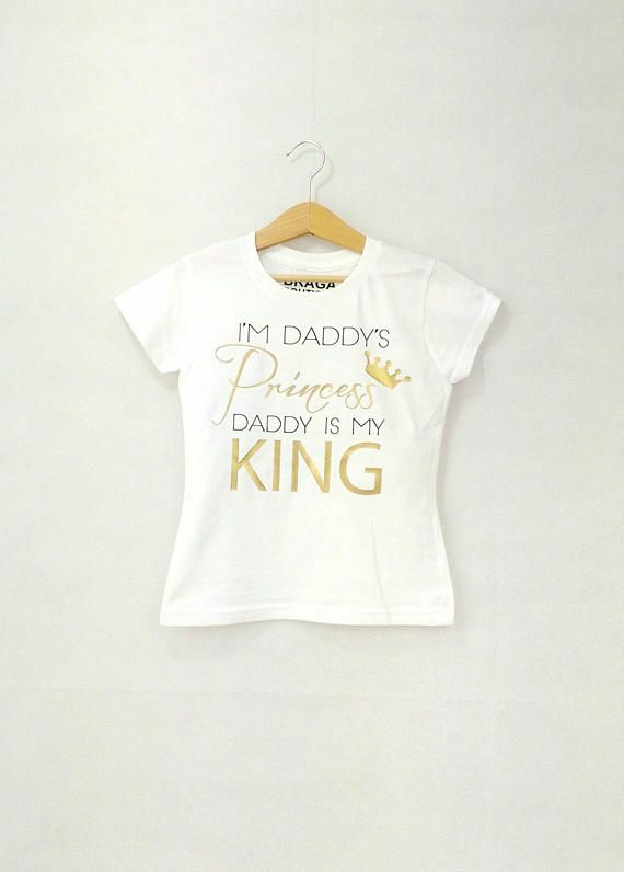 Check out this item in my Etsy shop https://www.etsy.com/uk/listing/478859145/im-daddys-princess-and-daddy-is-my-king