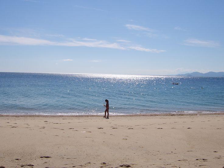 #Greece #MyGreece #NewVrasna #MyVrasna #Asprovalta #Sea #sun #Summer #Runvel #likeherenowhere #VisitGreece