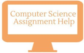 Get computes science assignment help by experts..  http://assignmenttask.com/assignment-help.html