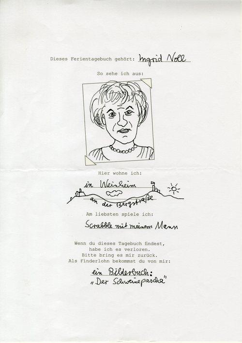 http://diogenesverlag.tumblr.com/post/93873269305/diogenes-autoren-machen-urlaub-ingrid-noll-in-weinheim